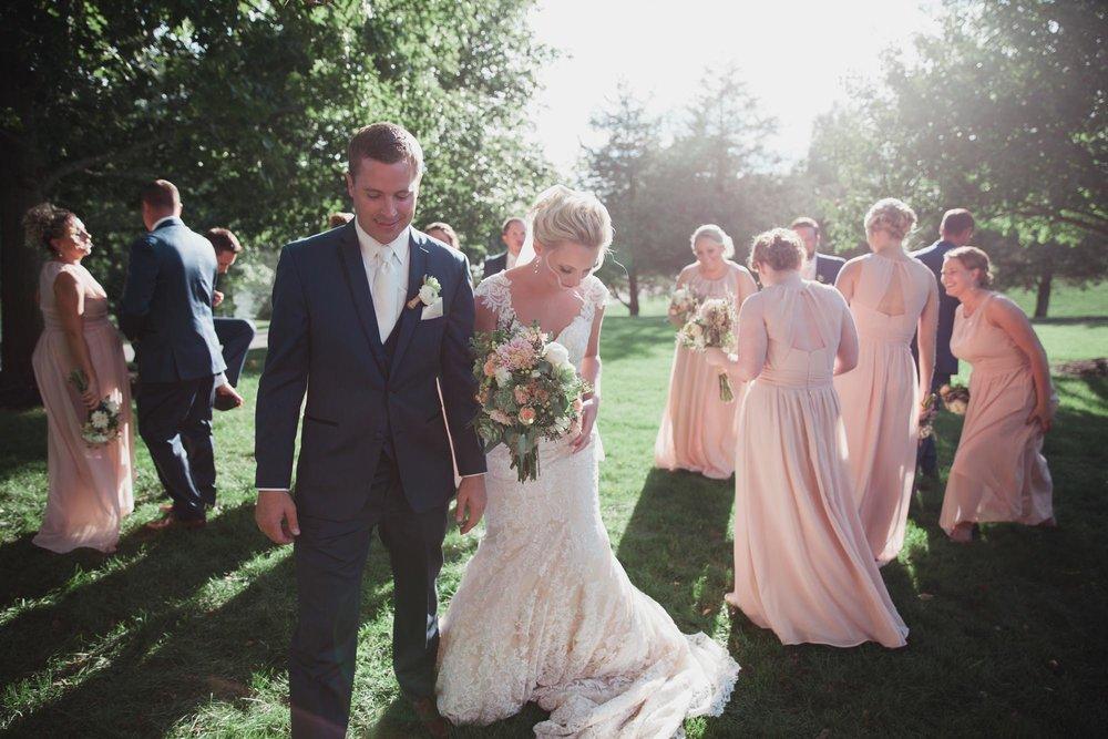 champaign_il_wedding_photography-0497.jpg