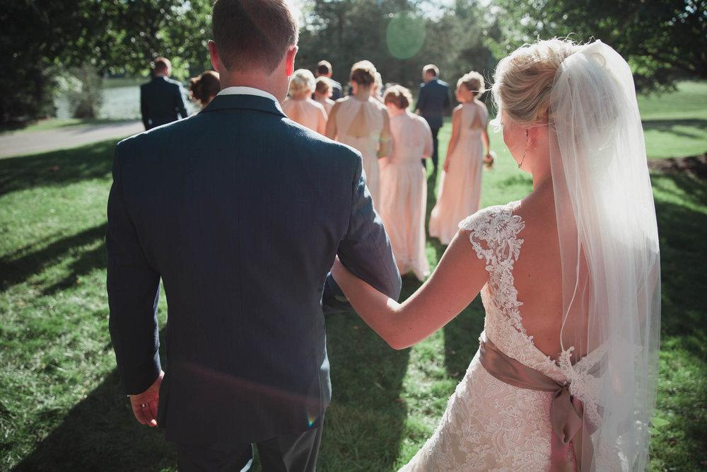 champaign_il_wedding_photography-0500.jpg