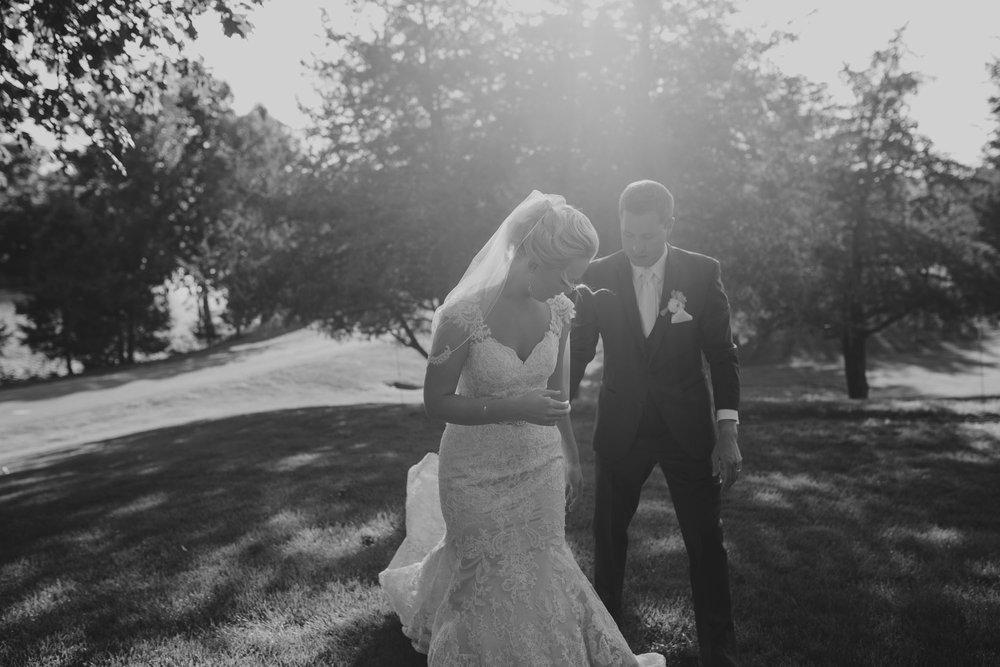 champaign_il_wedding_photography-0513.jpg