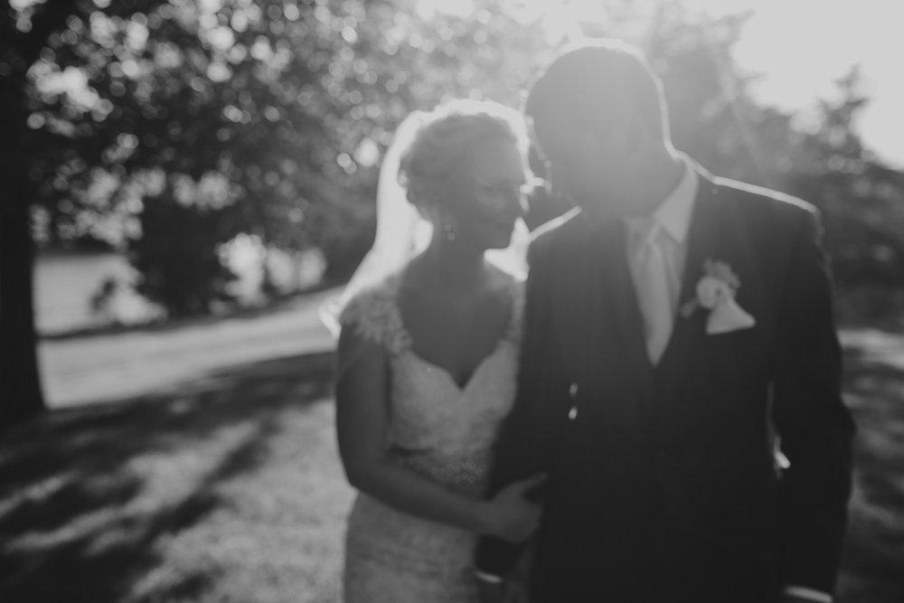 champaign_il_wedding_photography-0514.jpg
