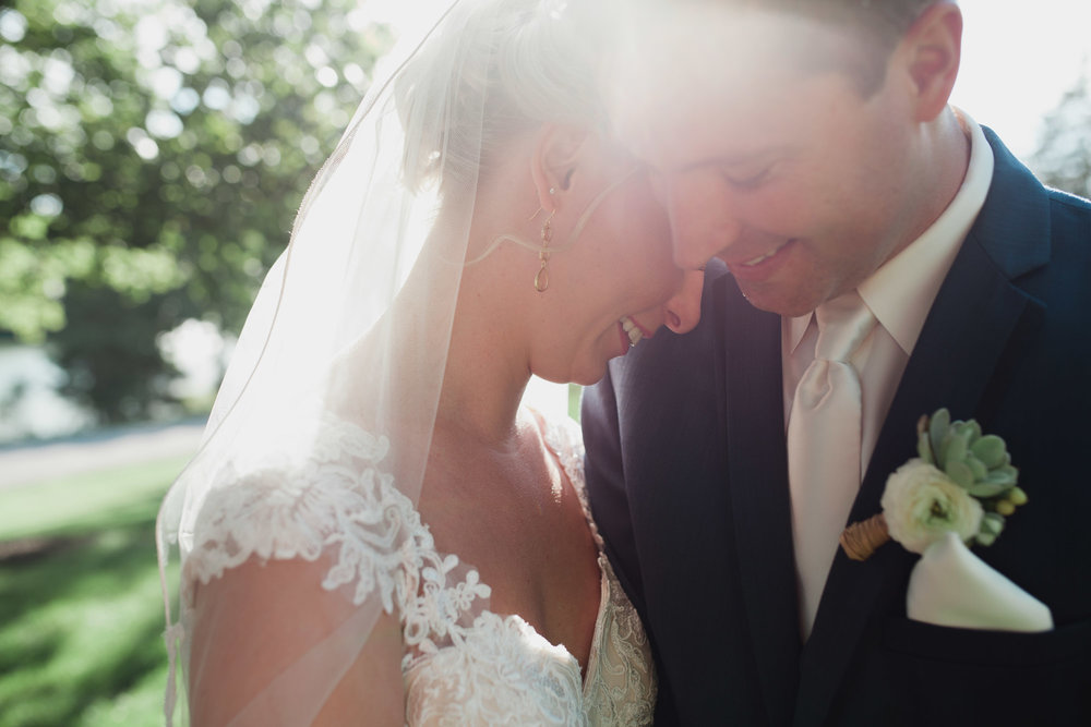 champaign_il_wedding_photography-0516.jpg