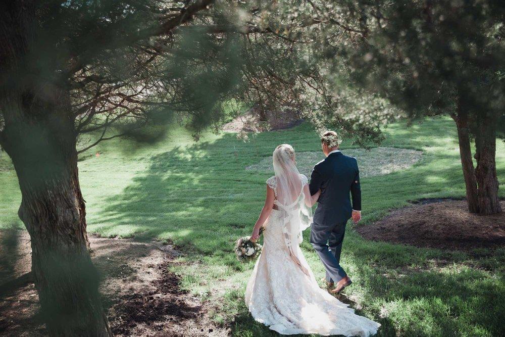 champaign_il_wedding_photography-0534.jpg