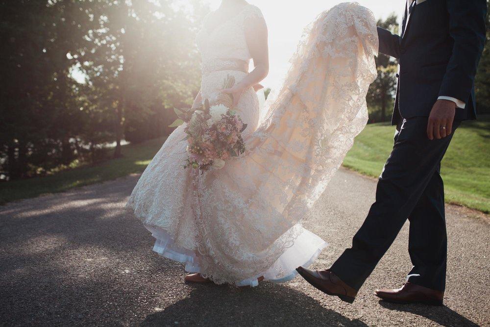 champaign_il_wedding_photography-0540.jpg