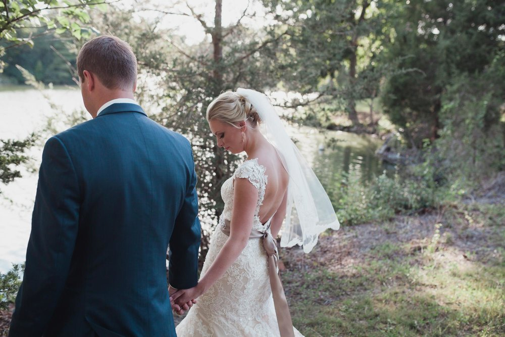 champaign_il_wedding_photography-0548.jpg