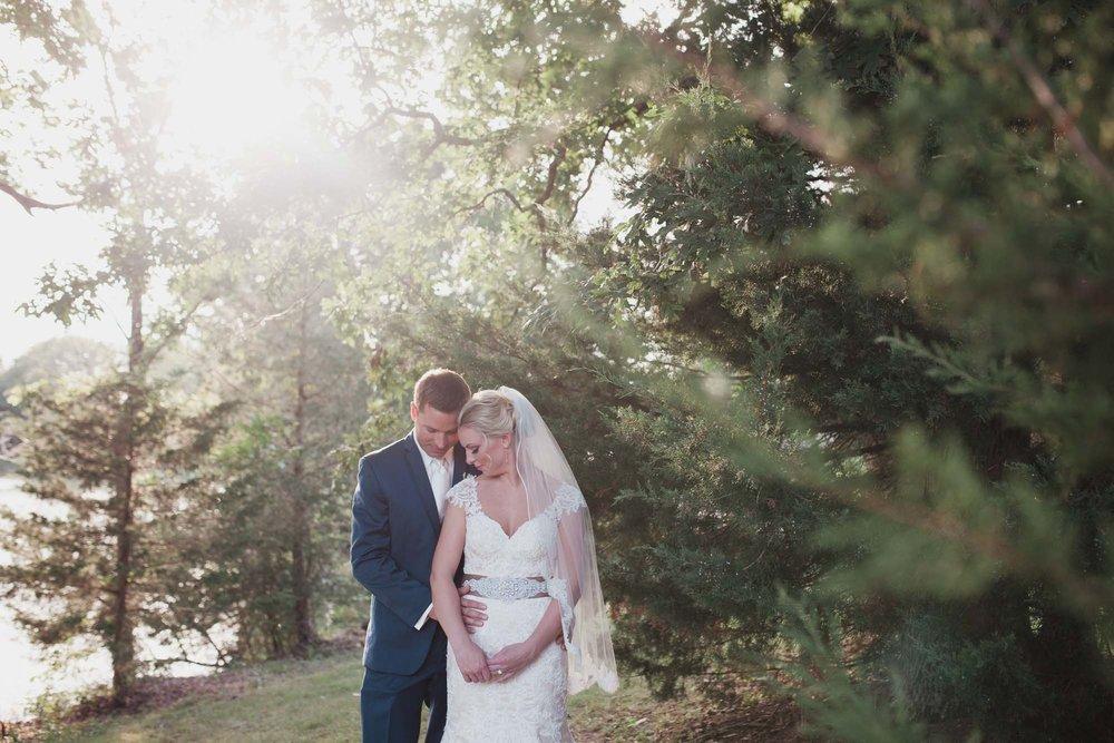 champaign_il_wedding_photography-0585.jpg