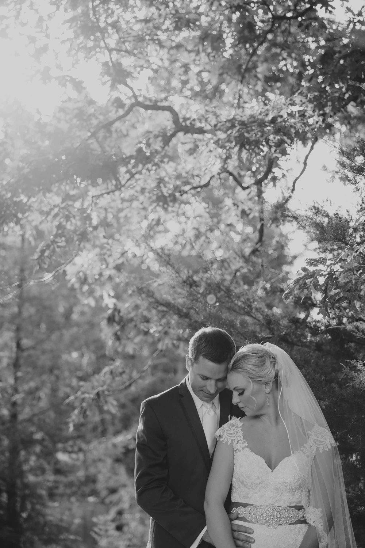 champaign_il_wedding_photography-0587.jpg