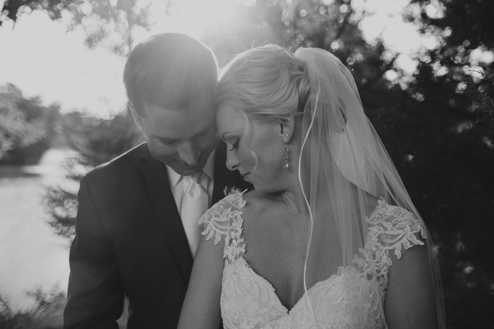 champaign_il_wedding_photography-0592.jpg