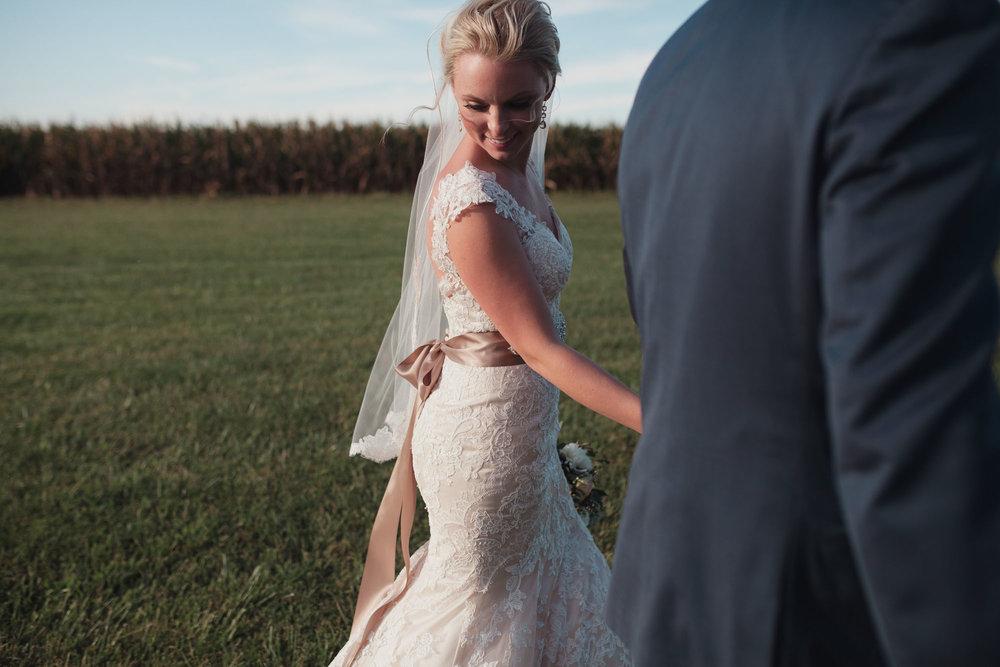 champaign_il_wedding_photography-0611.jpg