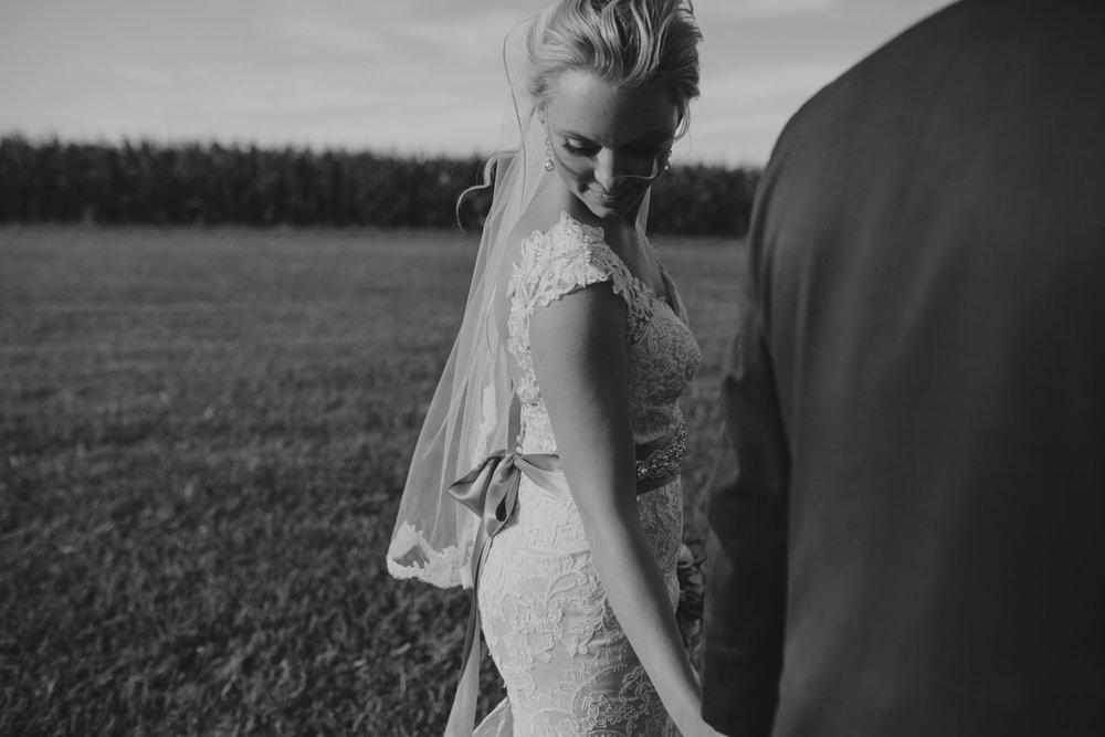 champaign_il_wedding_photography-0612.jpg