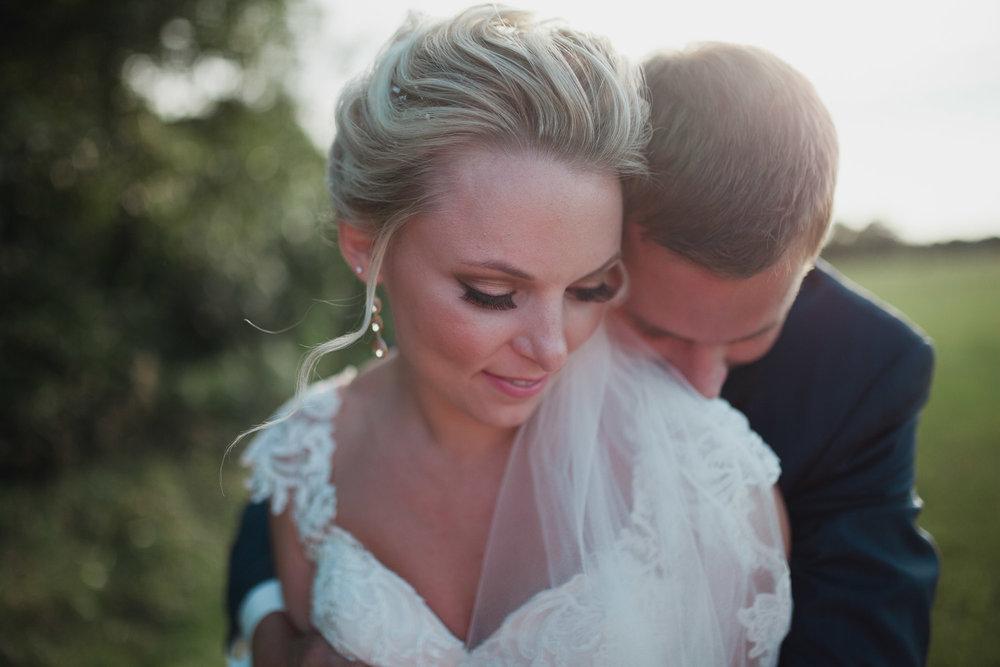 champaign_il_wedding_photography-0615.jpg