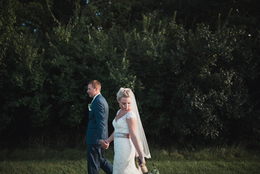 champaign_il_wedding_photography-0622.jpg