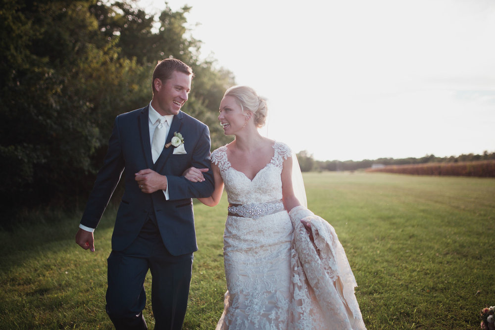 champaign_il_wedding_photography-0628.jpg