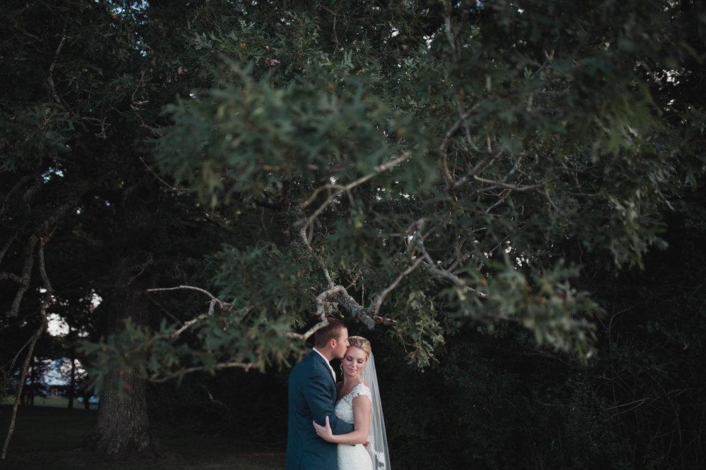 champaign_il_wedding_photography-0652.jpg