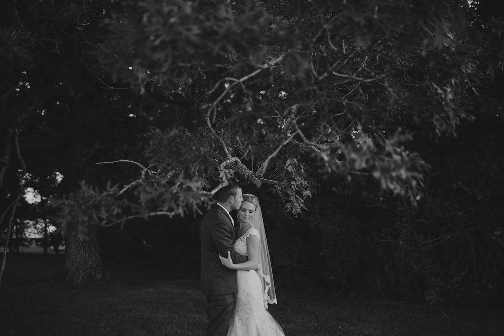 champaign_il_wedding_photography-0653.jpg