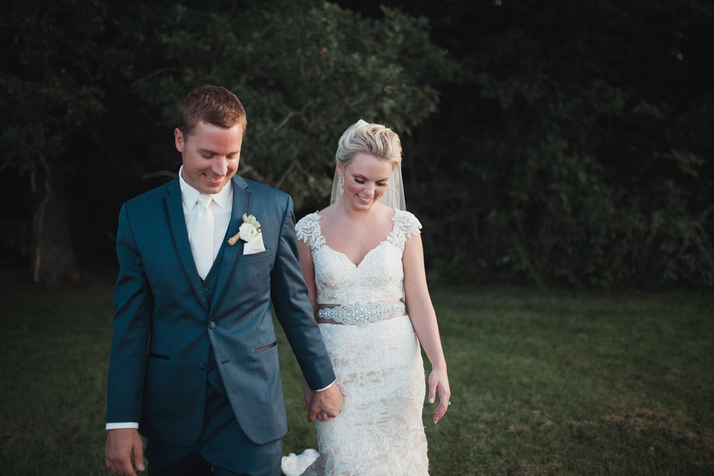 champaign_il_wedding_photography-0655.jpg