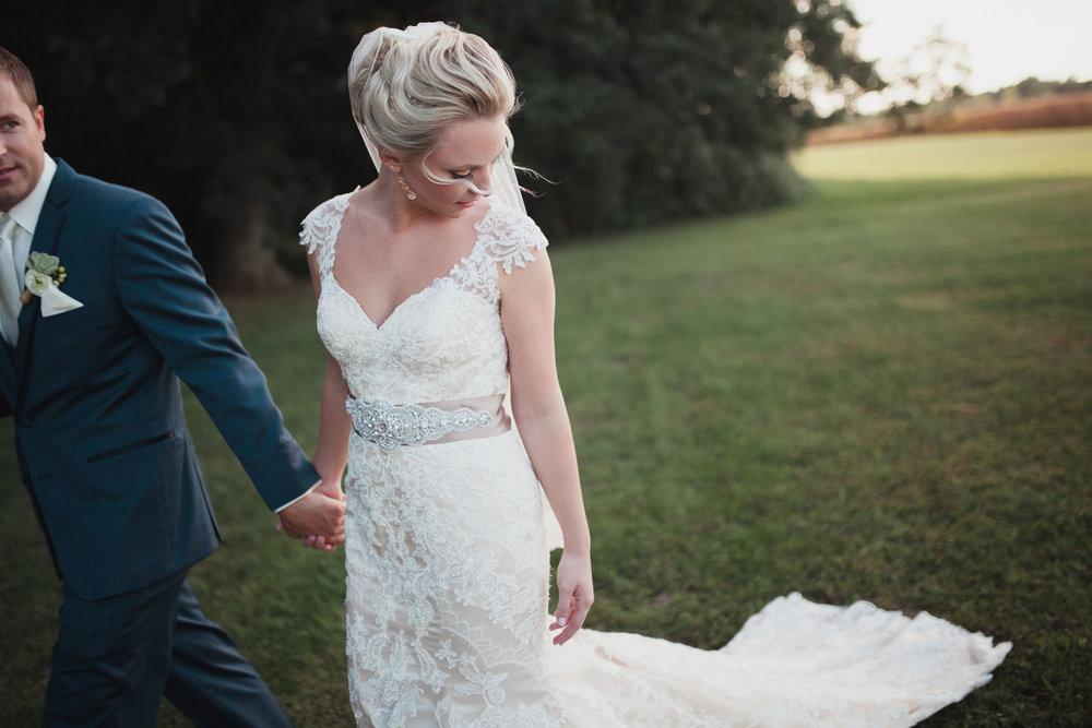 champaign_il_wedding_photography-0659.jpg