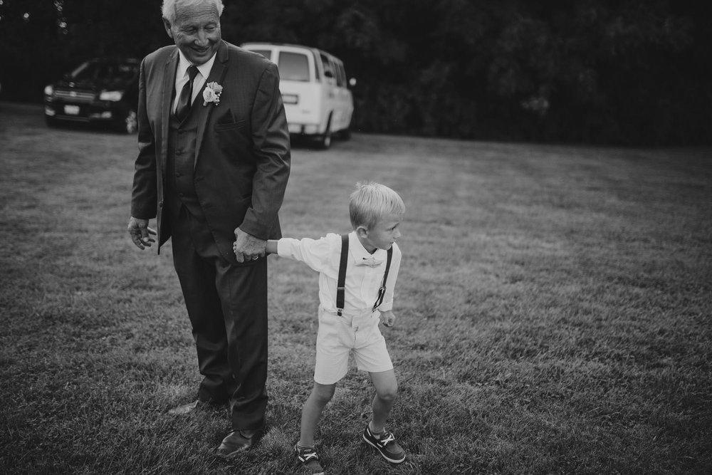 champaign_il_wedding_photography-0662.jpg
