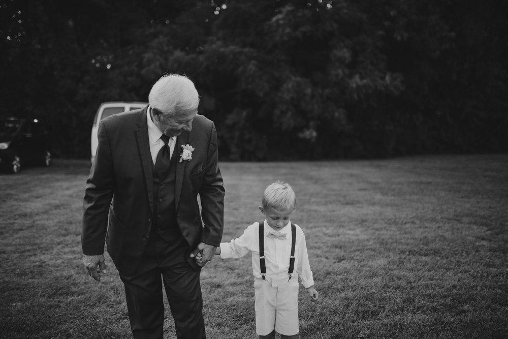 champaign_il_wedding_photography-0663.jpg