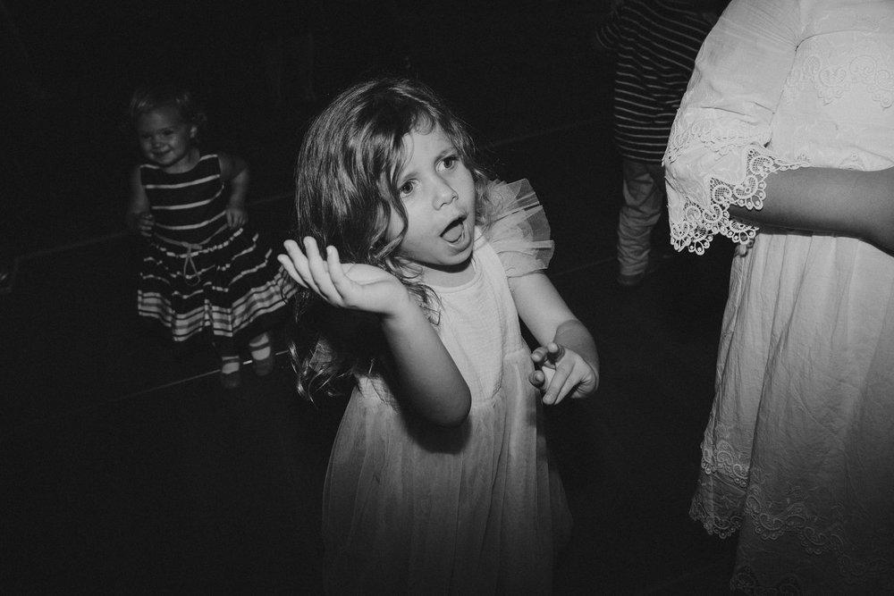 champaign_il_wedding_photography-0787.jpg