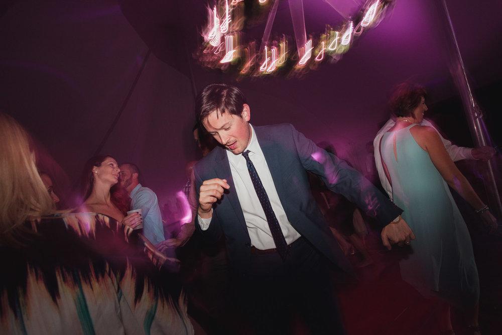 champaign_il_wedding_photography-0813.jpg