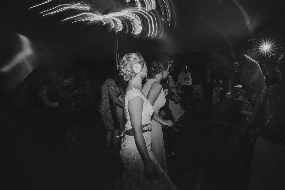 champaign_il_wedding_photography-0825.jpg
