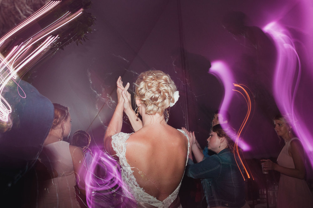 champaign_il_wedding_photography-0827.jpg