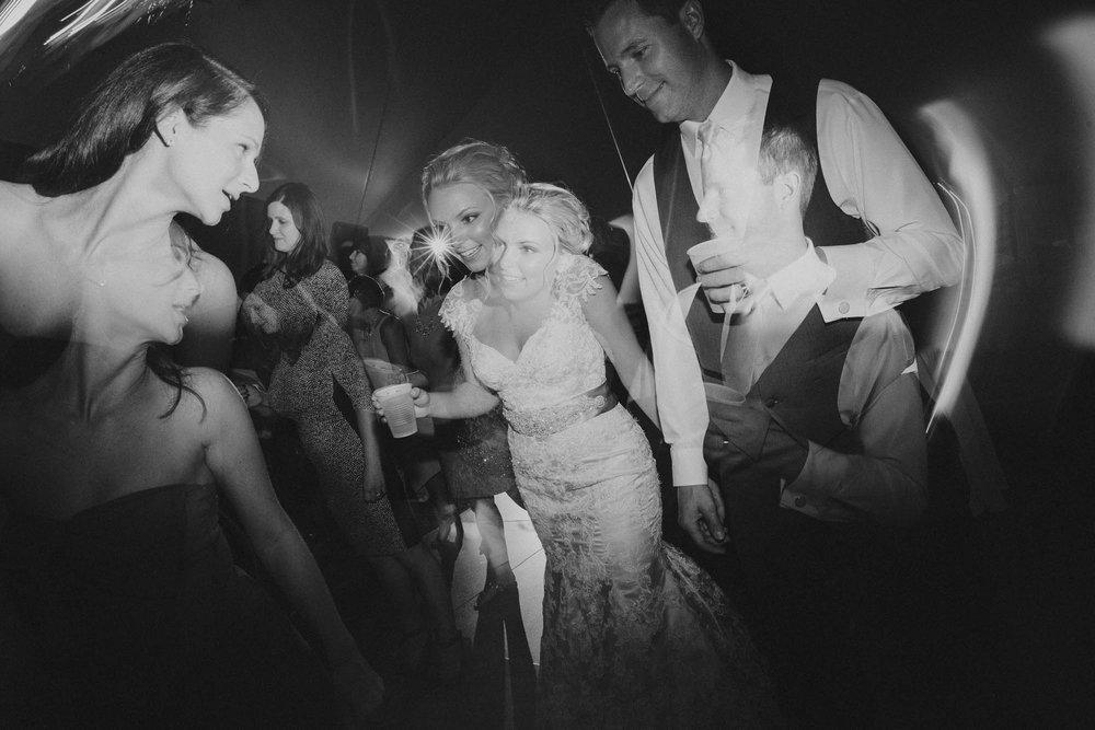 champaign_il_wedding_photography-0835.jpg