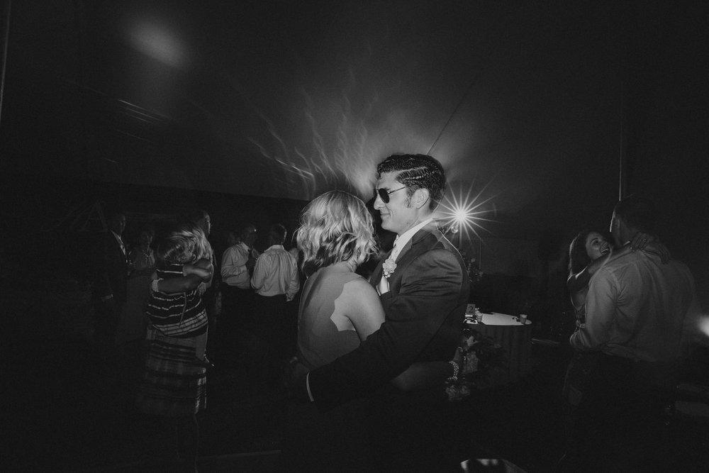 champaign_il_wedding_photography-0865.jpg