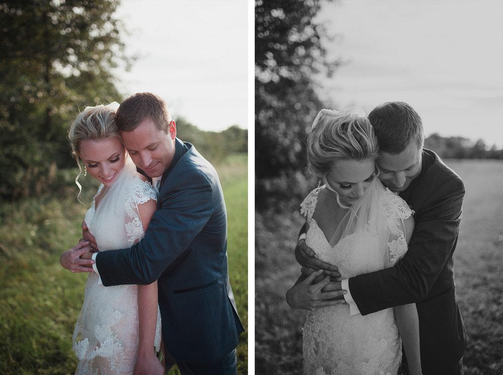 champaign_il_wedding_photography-10.jpg