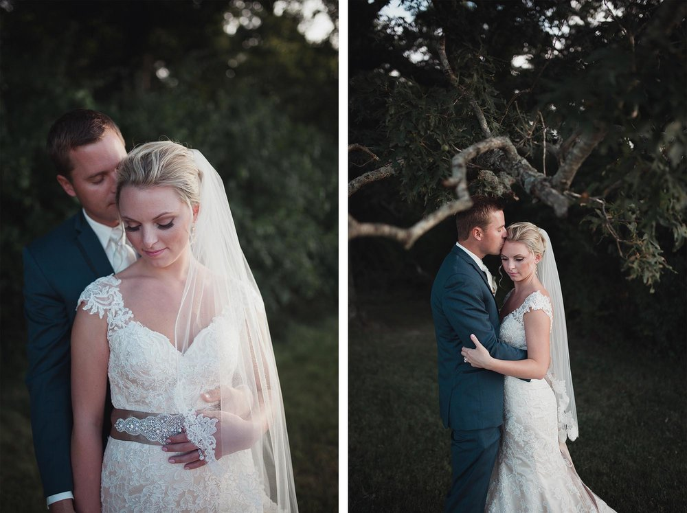 champaign_il_wedding_photography-11.jpg