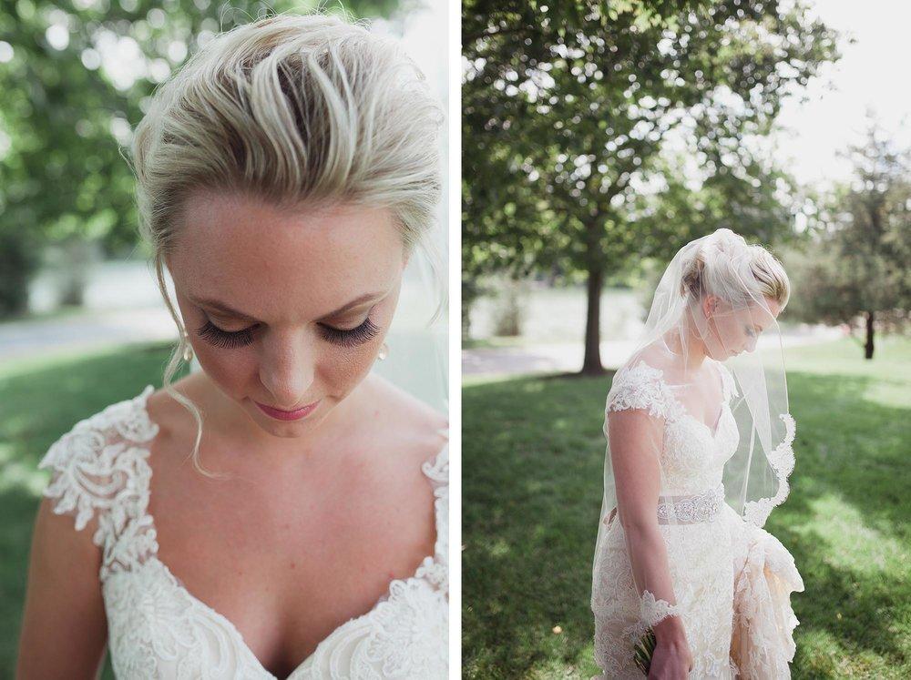 champaign_il_wedding_photography-2.jpg