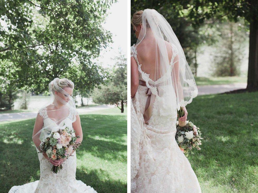 champaign_il_wedding_photography-3.jpg