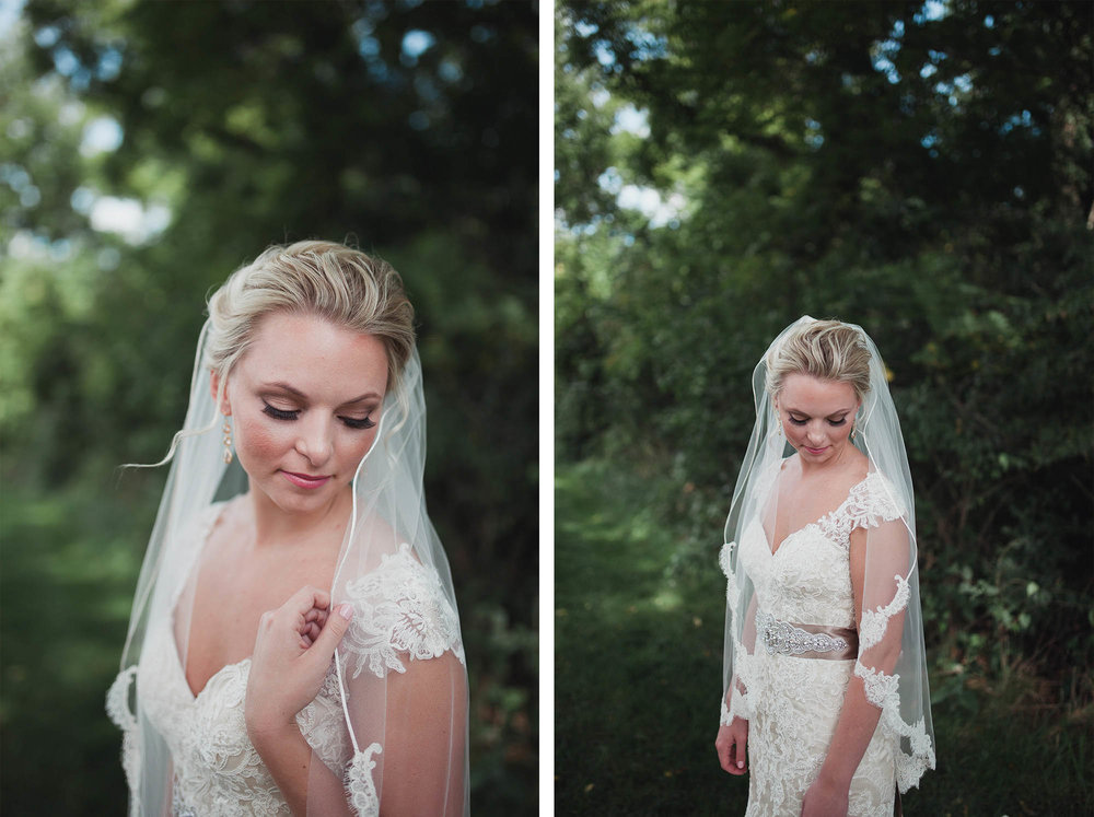 champaign_il_wedding_photography-4.jpg