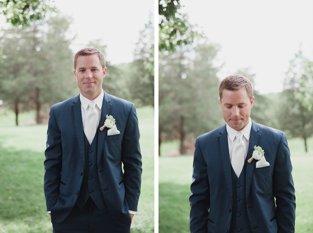 champaign_il_wedding_photography-5.jpg