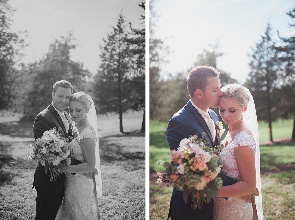 champaign_il_wedding_photography-6.jpg