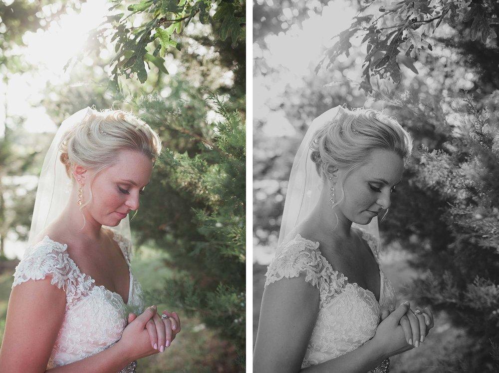 champaign_il_wedding_photography-7.jpg
