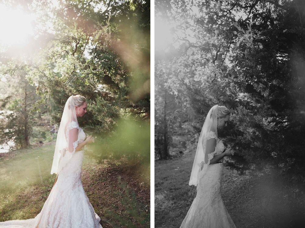 champaign_il_wedding_photography-8.jpg