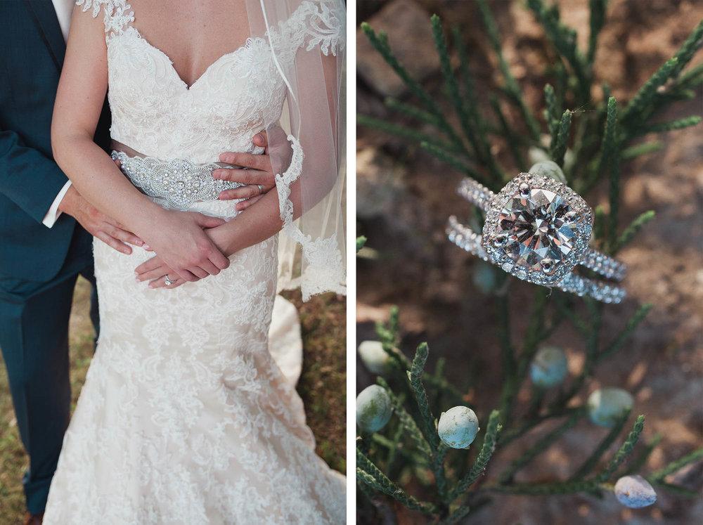 champaign_il_wedding_photography-9.jpg