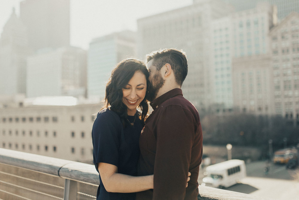 chicago_il_engagement_photographer-0002.jpg