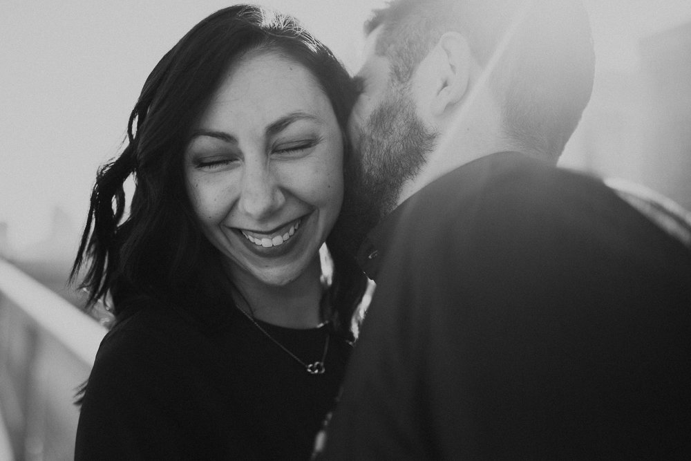 chicago_il_engagement_photographer-0010.jpg