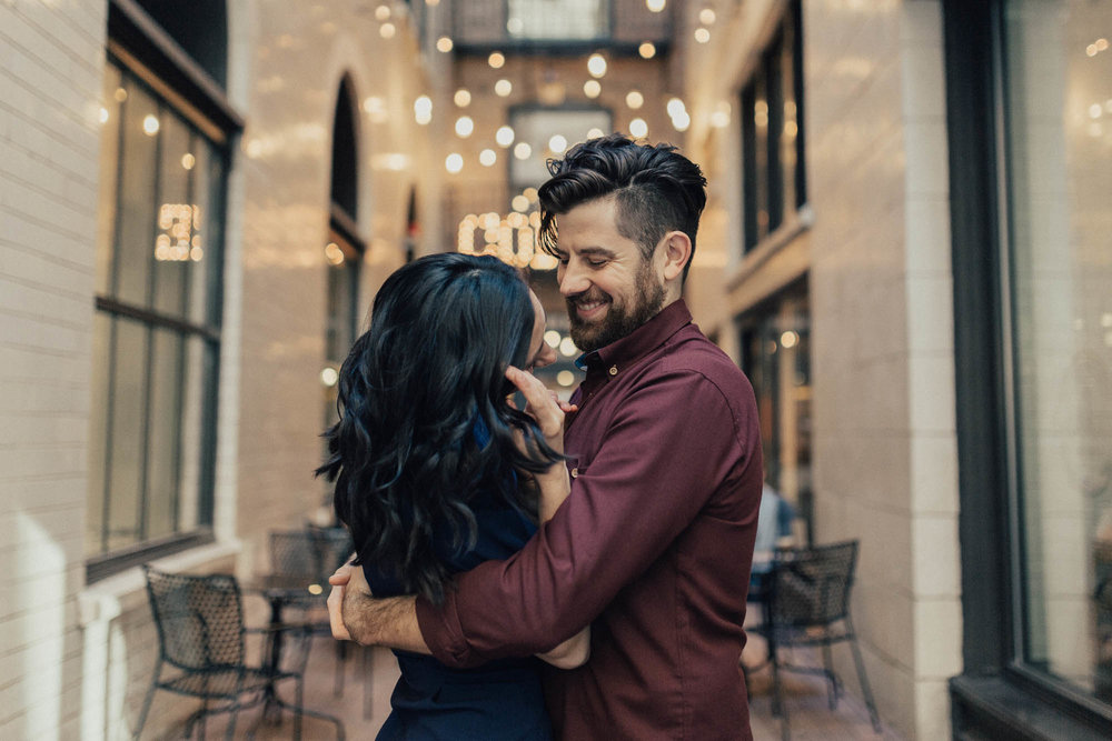 chicago_il_engagement_photographer-0043.jpg