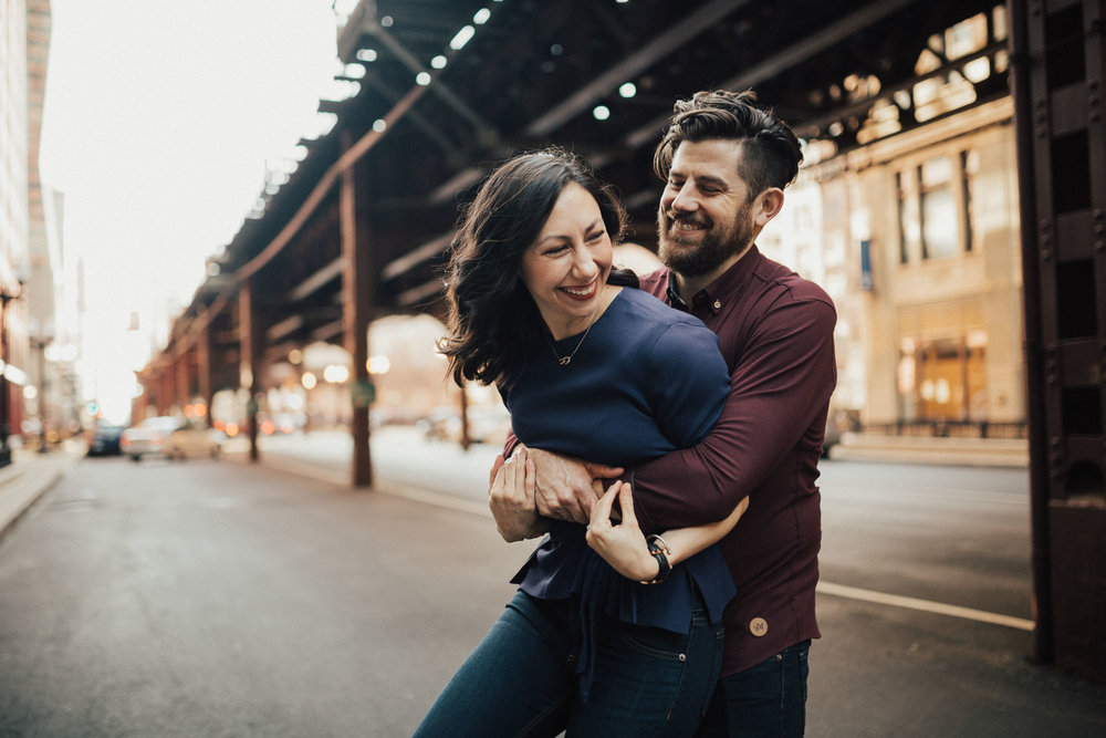 chicago_il_engagement_photographer-0056.jpg