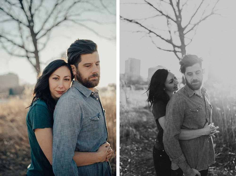 chicago_il_engagement_photographer-10.jpg