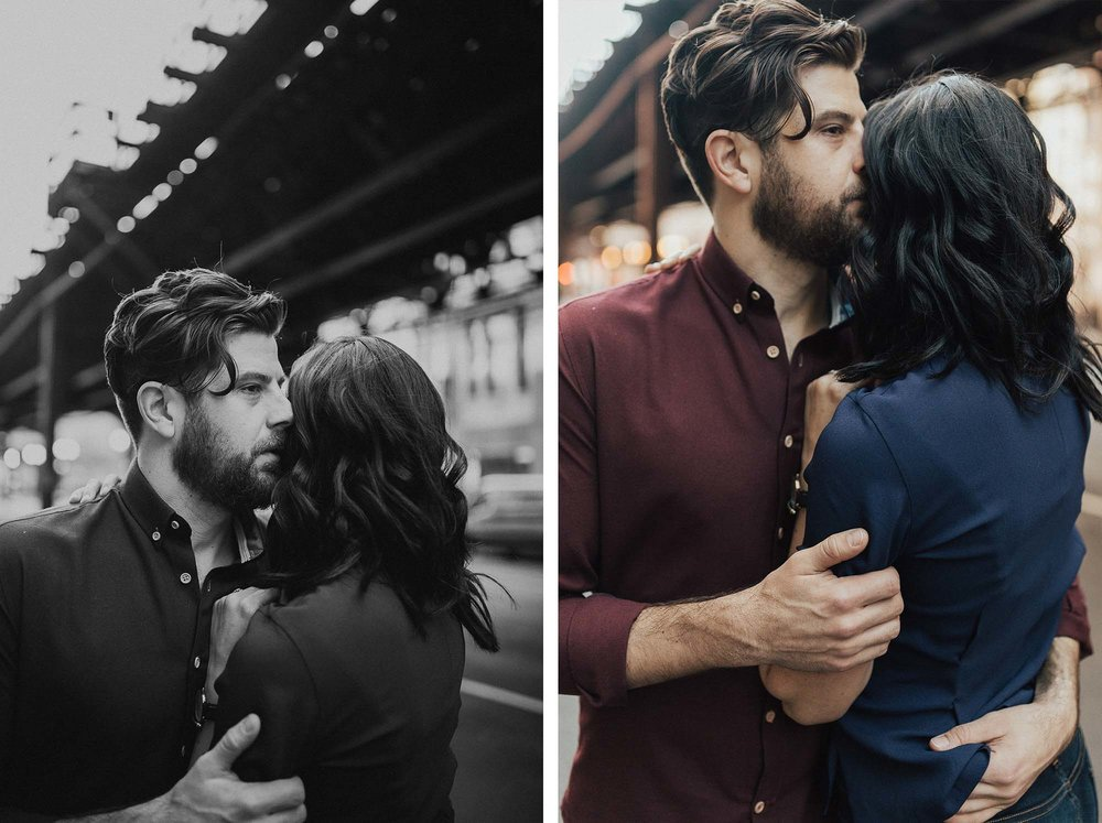 chicago_il_engagement_photographer-7.jpg