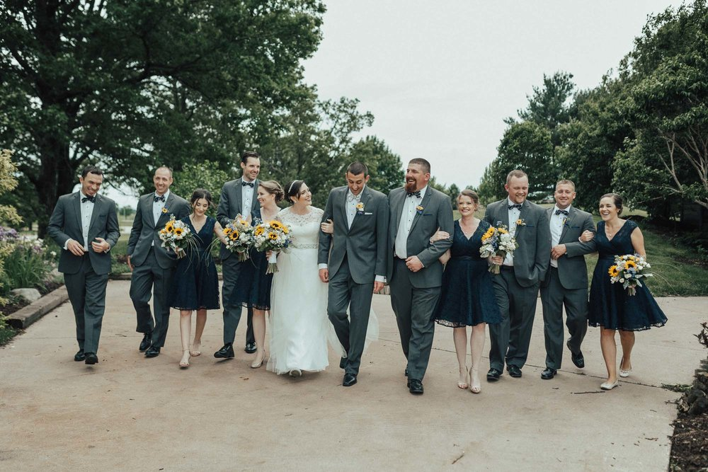 champaign_il_wedding_photography-0247.jpg