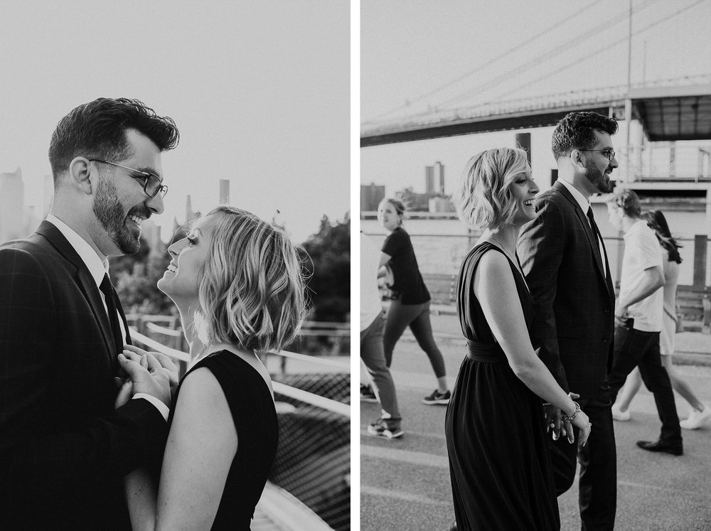 brooklyn_nyc_engagement_photography-13-of-18.jpg