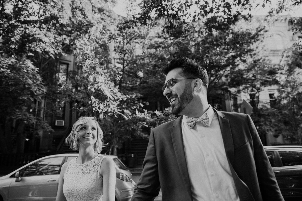 brooklyn_nyc_engagement_photography-13-of-83.jpg