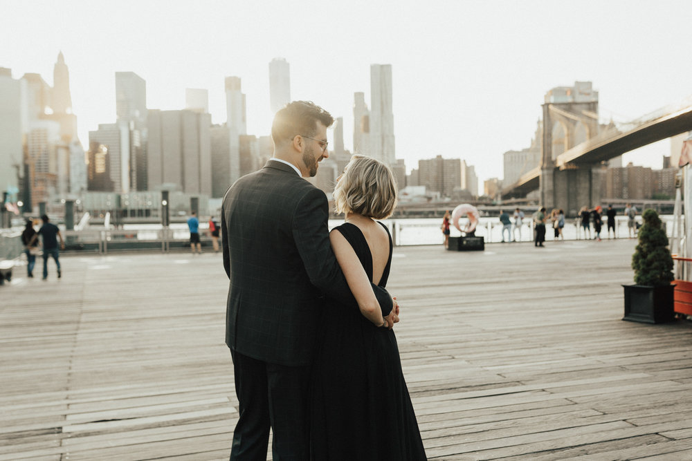 brooklyn_nyc_engagement_photography-47-of-83.jpg