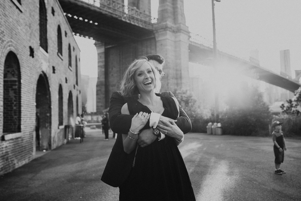brooklyn_nyc_engagement_photography-53-of-83.jpg