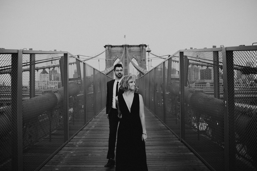 brooklyn_nyc_engagement_photography-77-of-83.jpg